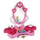 Studio de beauté Disney Princesses