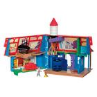 Tom & Jerry - Tricky Trap House
