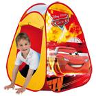 Tente Pop-Up Cars