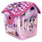 Maison magique Minnie