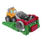 Rocky le buldozer R/C