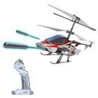 Hélicoptère M.I Archer