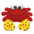 Crabe Effet Magique