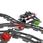 10506 - Ensemble d'éléments pour le train