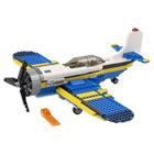 31011 - L'Avion de Collection