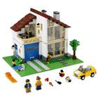 31012 - La Maison de Famille