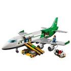 60022 - Le Terminal Aeroport