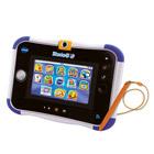Storio 3 bleu Wifi et Batterie