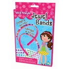 Stick'n'Style Jewel Bands