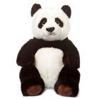 WWF Panda Assis 32 cm
