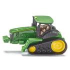 Tracteur John Deere 8360 RT