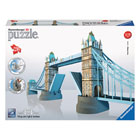 Puzzle 3D Tower Bridge 216 pièces