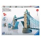 Puzzle 3D Tower Bridge 216 pièces