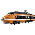 10233 - Horizon Express