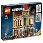 10232-Lego Creator palace cinema