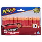 Nerf Elite Mega Centurion Recharges x10