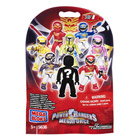 Power Rangers Sachet Méga Force