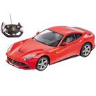 Voiture radiocommandée Ferrari F12 Berlinetta