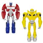 Transformers Robot géant