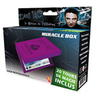Miracle Box Dani Lary