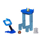 Star Wars Angry Birds Strike Pack Telepods