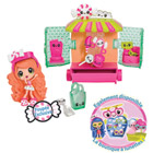 Kawaii Crush Mini Boutique Assortiment