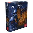 Mr Jack