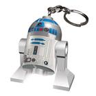 Porte Clefs Lego Star Wars R2D2