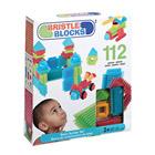 Basic Builder Box 112 pièces