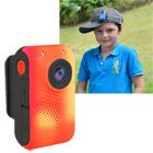 Caméra Gecko HD