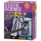 Science statique