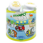 Stampo Baby Engins