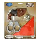 Playset Cowboy Accessoires