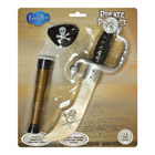 Playset Pirate accessoires