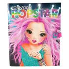 Create your Popstar Music