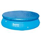 Bache pour piscine 3,5 m