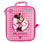 Sac à dos Storio Minnie