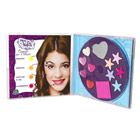 Violetta Make Up CD