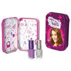 Violetta Nail Art Kit