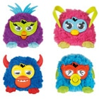 Furby Party Rockers Assortiment