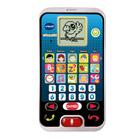 Vtech V.phone kid 1,2,3
