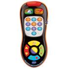 Ma première Télécommande parlante