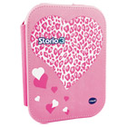 Etui Support Rose Storio 3