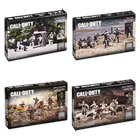 Call Of Duty - Pack Troupes Assortiment
