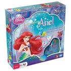 Les Trésors d'Ariel
