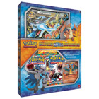 Pokémon Coffret Septembre 2014