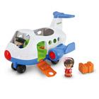L'Avion Little People