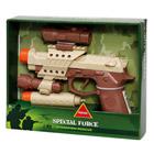 Pistolet Militaire