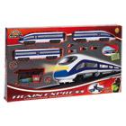 Circuit et Train Hyper Express