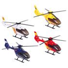 Hélicoptère Métal
